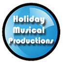 holidymusical
